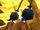 Sonic-rivals-20061025041941569 640w.jpg