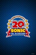 Sonic20thwp-logo