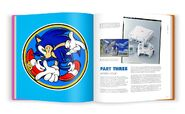 Sonic25thAnniversarySonicAdventure