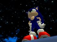 Sonic Adventure DC Cutscene 007