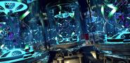 Sonic Forces cutscene 001