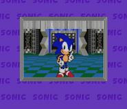 Sonic Gameworld gameplay 32