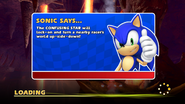 Sonic Hint 13