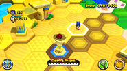 Sonic Lost World Wii U Map 06