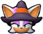 Thumbnail for version as of 03:22, October 10, 2015