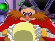 Sonic X ep 34 0203 82