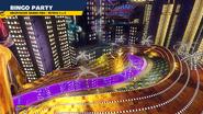 TSR Bingo Party 01