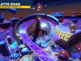 Roulette Road (Team Sonic Racing)