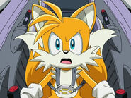 Tails094