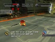 The Doom 18