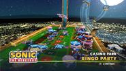 Bingo Party 05