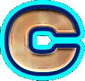 C Rank (Sonic Colors Wii)