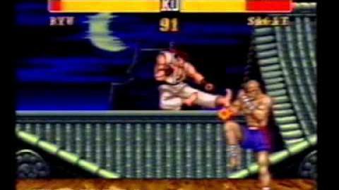 Canal Pirata SEGA Si tienes Mega Drive, ¡ríete del mundo! (1993)-0