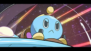 Chao in Space Animation 006