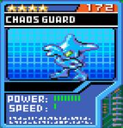 Chaos Guard