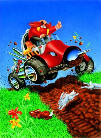 File:Drill Eggman Artwork.jpg