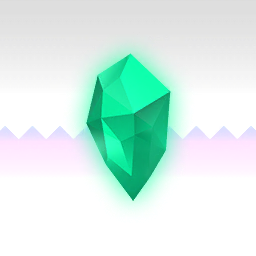 Emerald Shard Runners