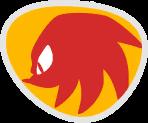 Knuckles ikona 9