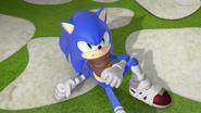S2E34 Sonic 3