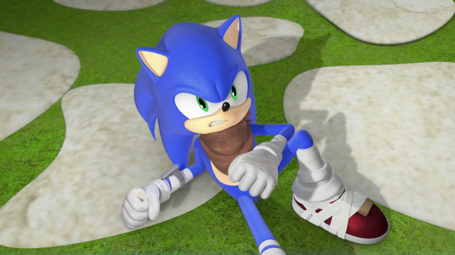 File:S2E34 Sonic 3.png
