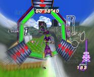 Sega Carnival 099