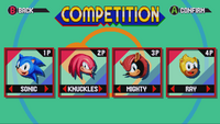 Sonic-mania-plus-review-three