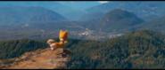 SonicMovie TailsJumping