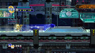 Sonic 4 Episode 2 Death Egg mk. II (2)