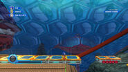 Sonic Colors Aquarium Park (2)