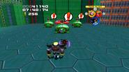 Sonic Heroes Grand Metropolis Dark 28