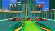 Sonic Heroes Grand Metropolis Dark 31