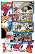 Sonic Universe 069-010