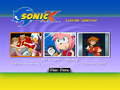 Thumbnail for version as of 04:43, August 31, 2014