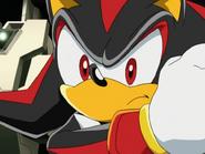 Sonic X ep 73 179