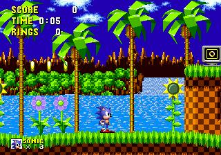 File:Sonic the Hedgehog - Green Hill Zone.JPG