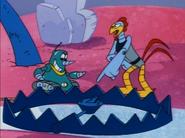 Sonics Song Episode 008
