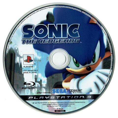 File:Sth06 ps3 jp disc.jpg