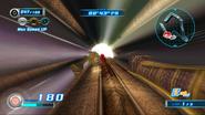 500px-Gigan Rocks 05