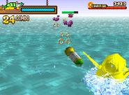 Aqua Blast gameplay 05