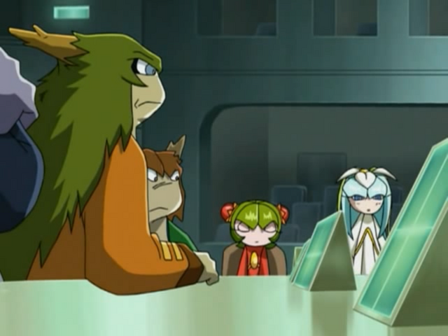 File:Cosmo Species meeting.png