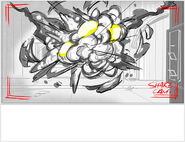 DesignatedHeroesStoryboard2-14