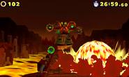Eggrobo SLW 3DS 7