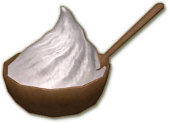 File:Elastic Ice Cream.png