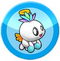 Jump Fever Chao 07