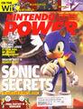 Thumbnail for version as of 22:25, September 2, 2012