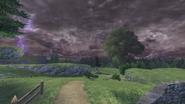 Result Screen - Deep Woods 1