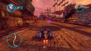 Rogues Landing 34