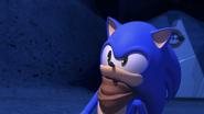S1E11 Sonic
