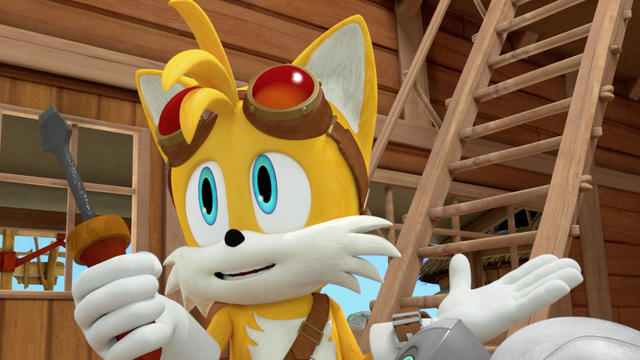 File:S2E20 Tails.png