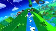SLW WH Wii U 05